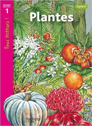 Tous lecteurs plantes for Tous les plantes