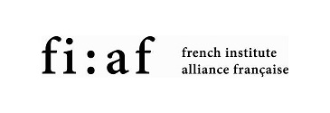 FIAF - FRENCH INSTITUTE ALLIANCE FRANÇAISE